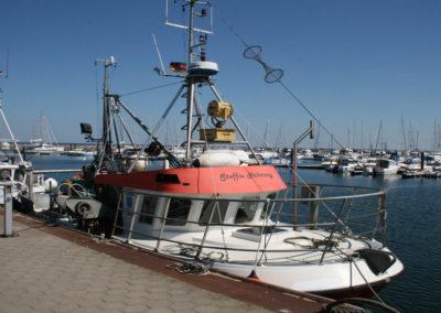 Fischkutter-bild2-1140x641