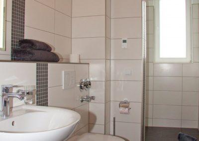 Villa_Glueckspilz_Kuehlungsborn_Meeresbrise_Bad2