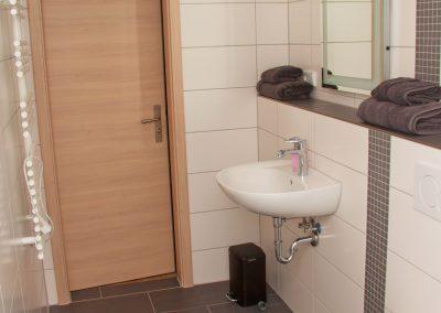 Villa_Glueckspilz_Kuehlungsborn_Sonnenaufgang_Bad2