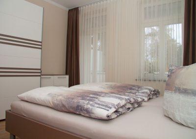 Villa_Glueckspilz_Kuehlungsborn_Sonnenaufgang_Schlafzimmer2