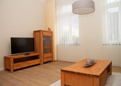 Villa_Glueckspilz_Kuehlungsborn_Sonnenaufgang_Wohnzimmer2