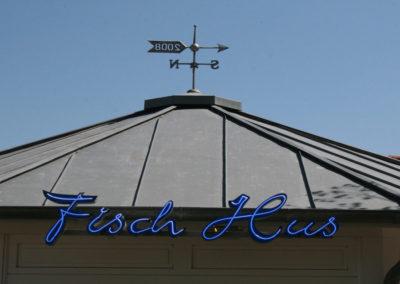 fisch-hus-bild-4-1140x641