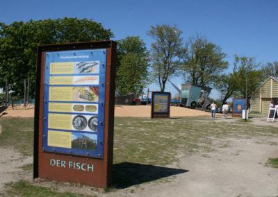 pauls-fischerhuette-bild3-1140x641