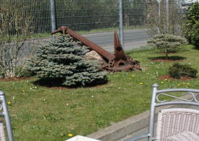 picknickplatz-am-fischladen-bild2-1140x641